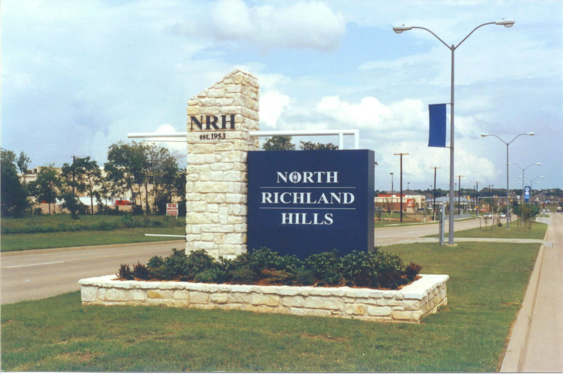 North Richland Hills (TX) United States  City new picture : north richland hills is a city in tarrant county texas united states ...