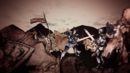 Blackfyre Rebellion.png