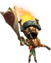 2ndGen-King Shakalaka Render 001.png