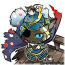 Masamune-gurunobunyaga.jpg