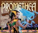 Promethea: Book Three (Collected)