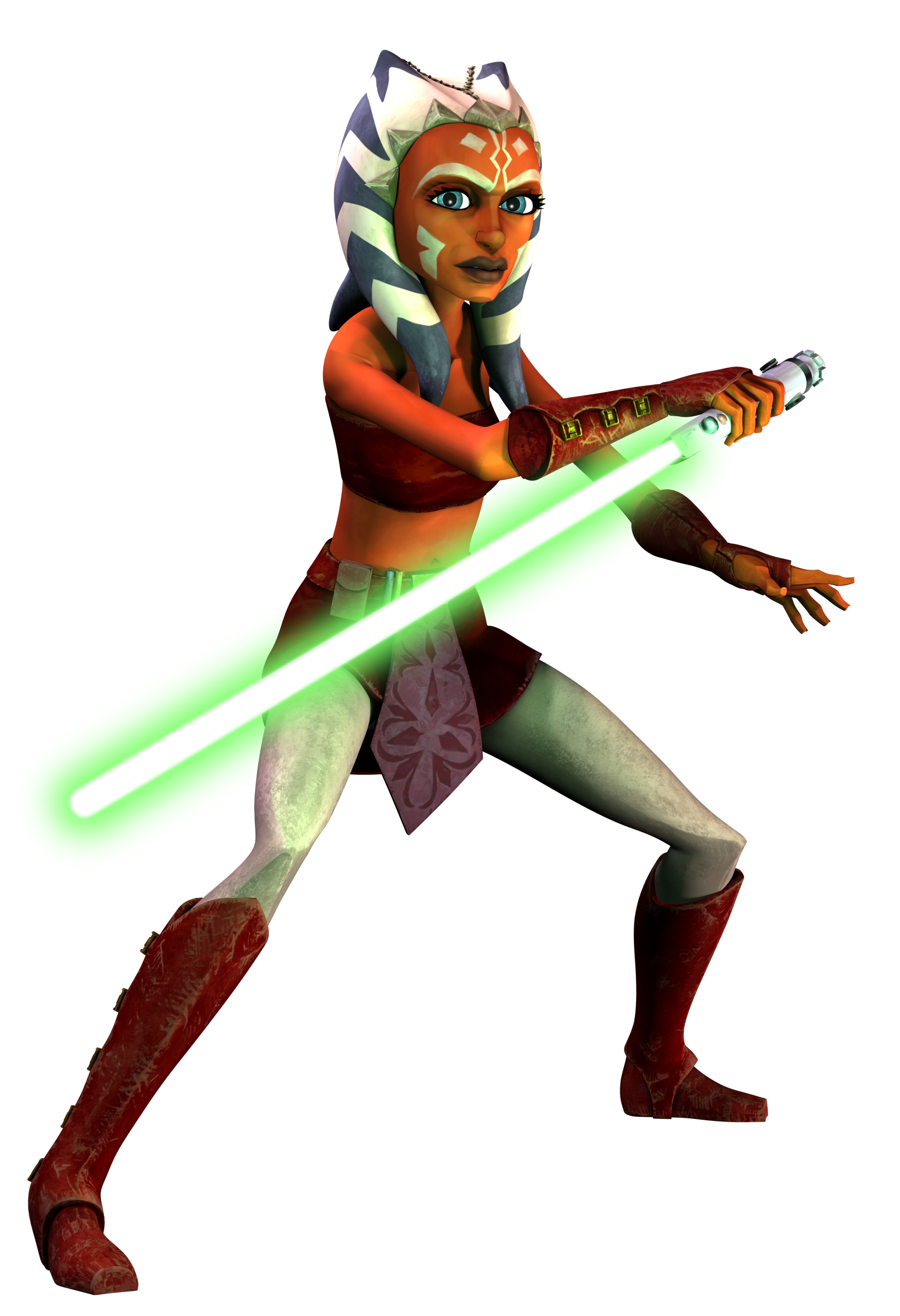 Star wars the clone wars ahsoka x  adult videos
