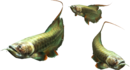 3rdGen-Fish Render 004.png