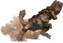 3rdGen-Barroth Render 001.png