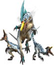2ndGen-Giadrome and Giaprey Render 001.png