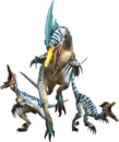 2ndGen-Giadrome and Giaprey Render 002.png