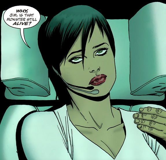http://img4.wikia.nocookie.net/__cb20150304104723/marvel_dc/images/a/ab/Selina_Kyle_Flashpoint_0001.jpg