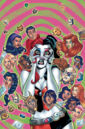 Harley Quinn Vol 2 15 Textless.jpg