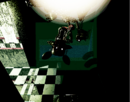 FNaF3 - CAM 04 (Phantom Mangle - Iluminado).png