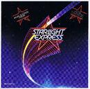 1987 Concept Album.jpg
