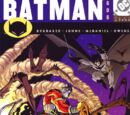 Batman Vol 1 606