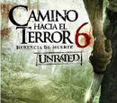 Camino hacia el terror 6