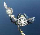 Clockmaster (MH4U)