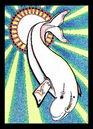 Beluga as Totem by Ravenari.jpg