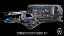 Starfarer cockpit concept art.png