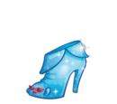 Angie Ankle Boot