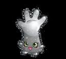 Rub-a-Glove