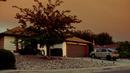 2x04 - Casa de los White.png