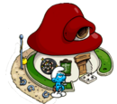 Game Smurf