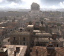 Vaticano-district