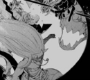 Chapter 104/Gallery