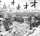 Kingdom of Hope