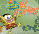 B.C. Bowling