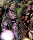 Daniel Rand (Earth-58163) House of M Avengers Vol 1 5.jpg