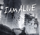 Soldierscuzzy/I Am Alive Coming to PSN and Xbox Live