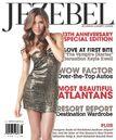 Jezebel UnitedStates 2009-11-01.jpg