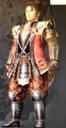 Adjutant's Armor (Kessen III).png