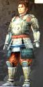 Armor of Filial Piety (Kessen III).png