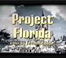 Project Florida