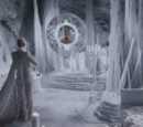 Trolden Glass