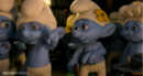 The Smurfs 2 (1).png
