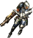 3rdGen-Light Bowgun Equipment Render 001.png