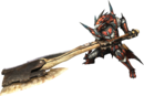 3rdGen-Switch Axe Equipment Render 001.png