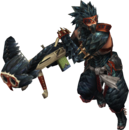2ndGen-Light Bowgun Equipment Render 004.png