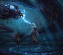Kodeks: Demoniczne opętanie