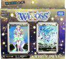 WXD-09 White Pray