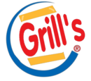 Grill's (Eruowood)