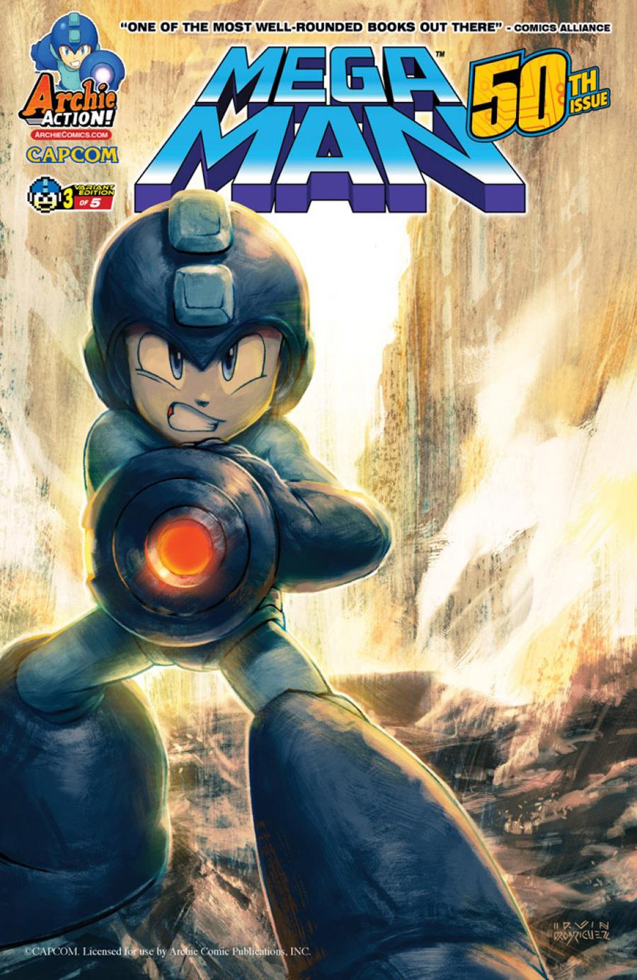 Mega_Man_-50_%28variant_3%29.jpg