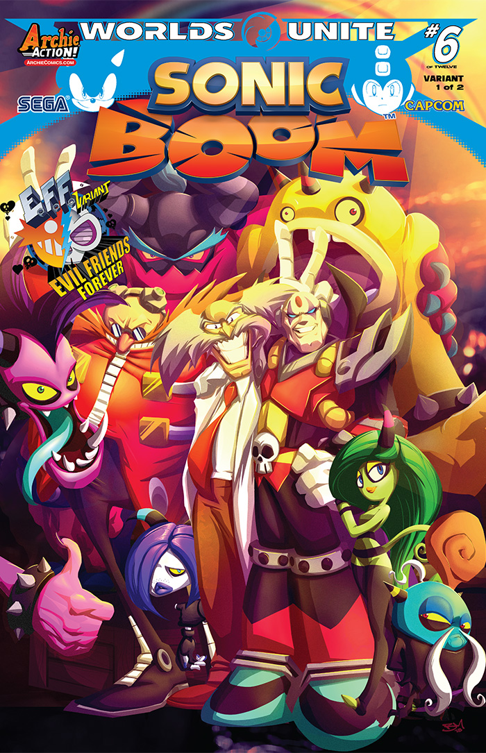 Sonic_Boom_-9_%28variant%29.jpg