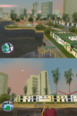 GTAVC HiddenPack 21 Washington Canal Strip Condo Dock to Leaf Links.png