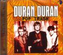 Pop Trash (Umbrella Records 2000 Edition)