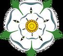 Userbox Yorkshire