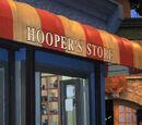 Hooper's Store