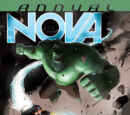 Nova Annual Vol 2 1