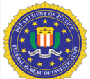 Агенства США