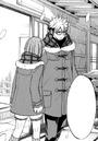 Ushio offers to walk Nene back.png